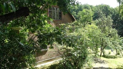 2-х эт. дом в городе-курорте Светлогорске, 16.2 сотки, 750м до моря - Фото 2