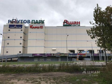 Продажа готового бизнеса, Реутов, Носовихинское ш. - Фото 1