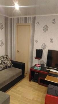 Квартира, Мурманск, Героев-североморцев - Фото 4