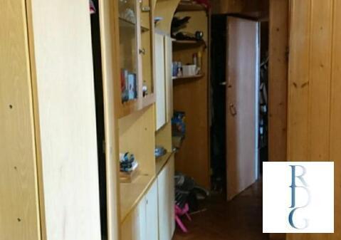 Аренда квартиры, Мытищи, Мытищинский район, 4-я Парковая - Фото 1