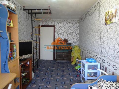 Продажа квартиры, Петропавловск-Камчатский, Садовый пер. - Фото 4