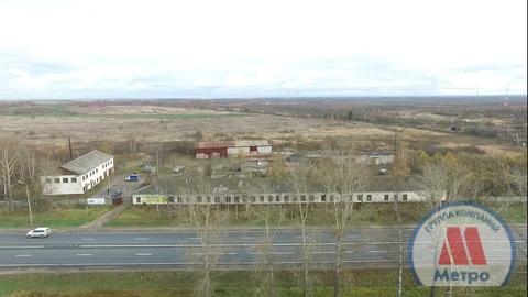 Коммерческая недвижимость, с. Марково - Фото 4