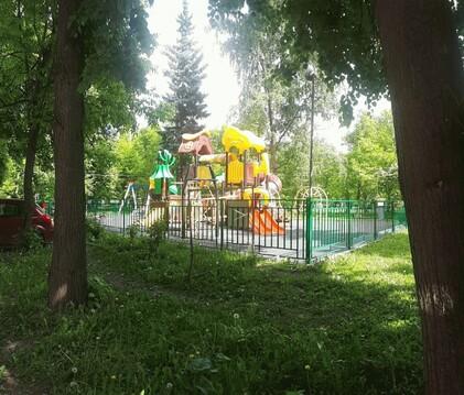 Продается 5-ти кв. м. Ленинский проспект, ул. Фотиевой, д.3, 3/8к - Фото 3