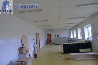 Аренда производственного помещения, Нижний Новгород, Гребного канала . - Фото 2
