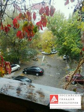 Квартира, ул. Савушкина, д.32 - Фото 4