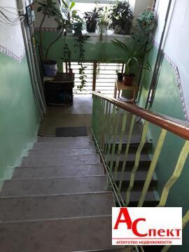 1-к квартира Березовая роща 14 - Фото 5