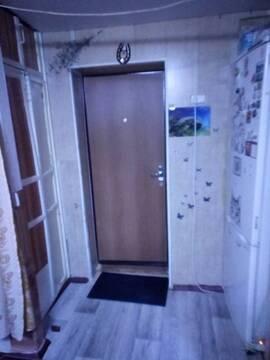 Продажа комнаты пр. Ленина 59а - Фото 1