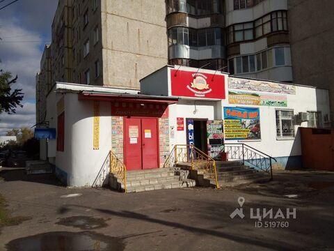 Продажа псн, Орел, Орловский район, Ул. Автовокзальная - Фото 1