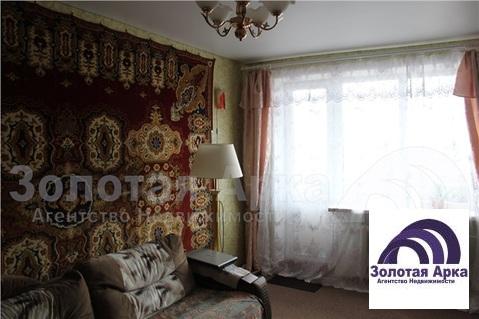 Продажа квартиры, Васюринская, Динской район, Ул. Комсомольская - Фото 2