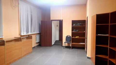 Коммерческая недвижимость, ул. Ливенская, д.21 - Фото 3