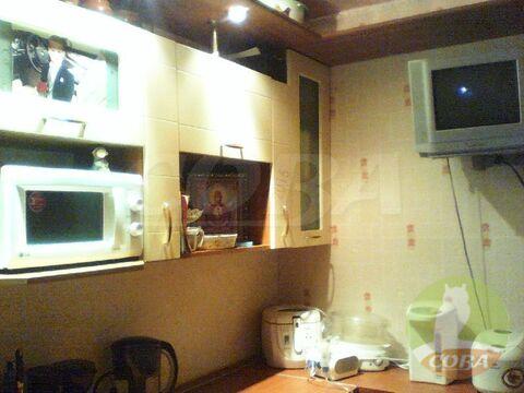 Продажа квартиры, Ишим, Ишимский район, Ул. Ленина - Фото 2
