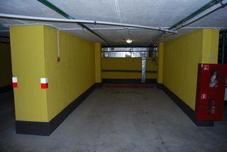 Аренда гаража, Тюмень, Ул. Ямская - Фото 1