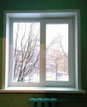 Продаётся 2-комнатная квартира в центре Подольска - Фото 5