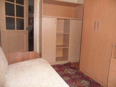 Сдам комнату в квартире с хозяйкой - Фото 1