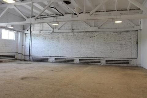 Отапливаемое производственно-складское помещение 316 кв.м - Фото 3