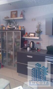 Аренда квартиры, Екатеринбург, Ул. Краснолесья - Фото 1