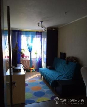 Продается квартира 55 кв.м, г. Хабаровск, ул. Краснореченская - Фото 4