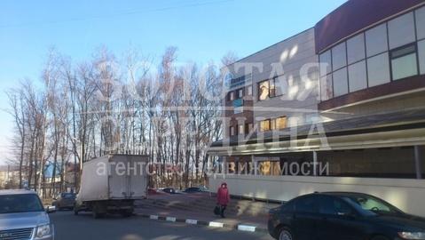 Сдам помещение под офис. Белгород, Костюкова ул. - Фото 4