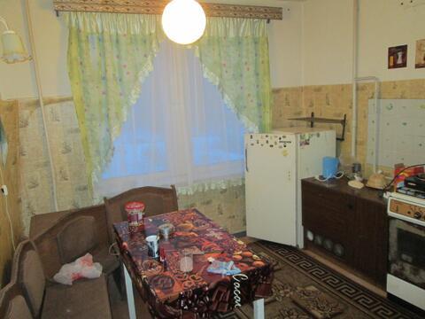 Квартира до киржача - Фото 1