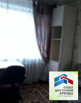Аренда квартиры, Новосибирск, м. Площадь Маркса, Ул. . - Фото 2