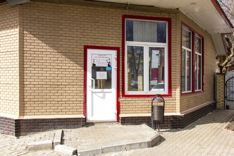 """Кафе """"За столбами"""" в центре рядом с сетевиками - Фото 3"""