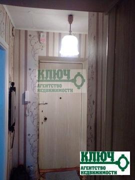 Продаю 1-к квартиру ул. Ленина, 94 - Фото 3
