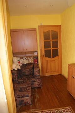 Продажа квартиры, Иркутск, Постышева б-р. - Фото 3