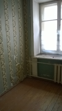 Продам комнату в 6-ти комнатной квартире по улице Российской дом 29 на