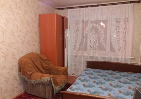 Квартира, Комитетская, д.36 к.А - Фото 2