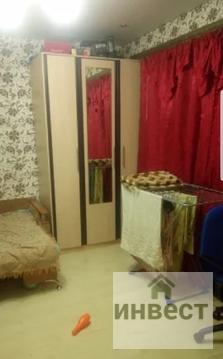 Продается 1-к квартира г. Наро-Фоминск, ул. Рижская, д. 7 - Фото 2