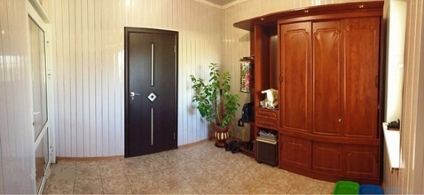 Дом для комфортного проживания в г. Кохма - Фото 4