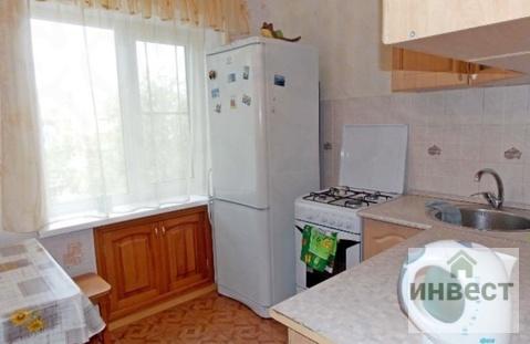 Продается 2х-комнатная квартира: Наро-Фоминск, улшибанкова, д. 42 - Фото 3