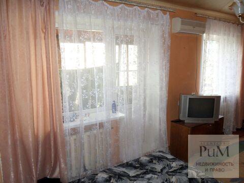 Предлагаю 1 комнатную квартиру в центре - Фото 3