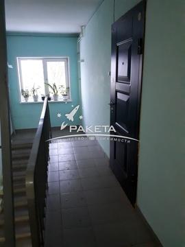 Продажа квартиры, Ижевск, Ул. Дружбы - Фото 2
