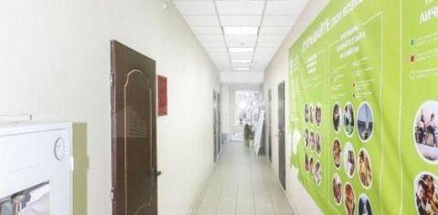 Продажа офиса, Тюмень, Ул. Володарского - Фото 3