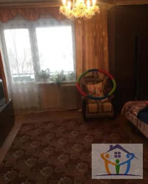 Продажа квартиры, Краснознаменск, Ул. Молодежная - Фото 2