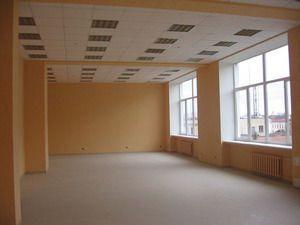 Продажа офиса, Великий Новгород, Ул. Федоровский Ручей - Фото 2