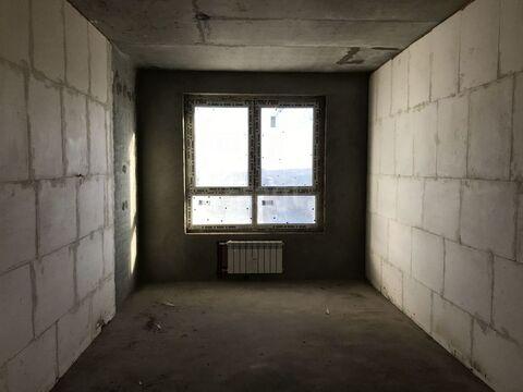 Продам 2-комн. кв. 66 кв.м. Пенза, Бородина - Фото 3