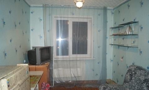 Продам комнату в общежитии на Тобольской - Фото 2