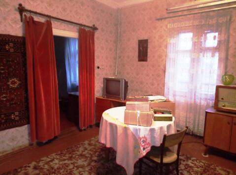 3-к квартира улучшенной планировки г. Струнино - Фото 5