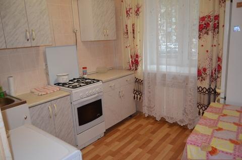 Однокомнатная квартира ул. Менделеева - Фото 1
