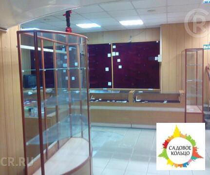 На продажу предлагается торговое помещение расположенное в подвале жил - Фото 5