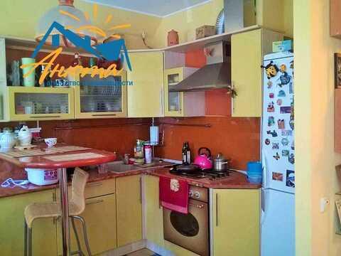 1 комнатная квартира в Обнинске, Энгельса 1 - Фото 5