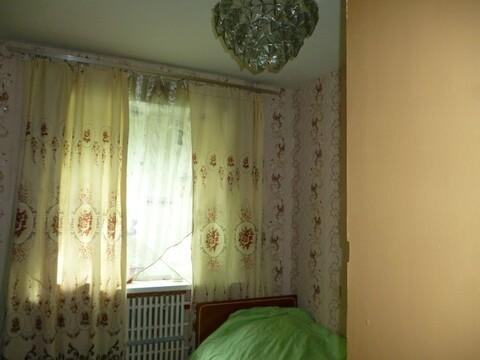 Продам 3-к квартиру по ул. Космонавтов, 37/7 - Фото 3