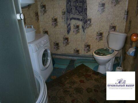 Продам дом по ул. Чулымская 8-961-864-82-02 - Фото 3