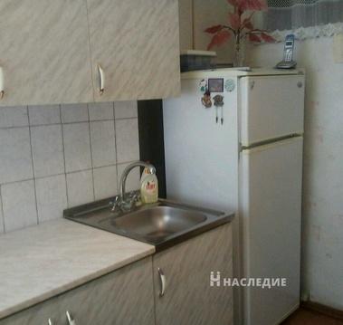 Продается 2-к квартира Сельмаш - Фото 4