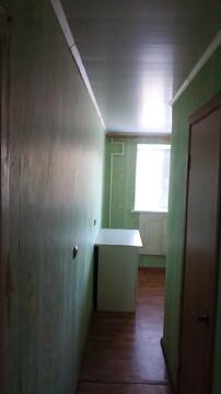 Продам квартиру на Бородина - Фото 4