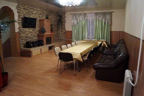 Дом на сутки Анапа Самбурова - Фото 5