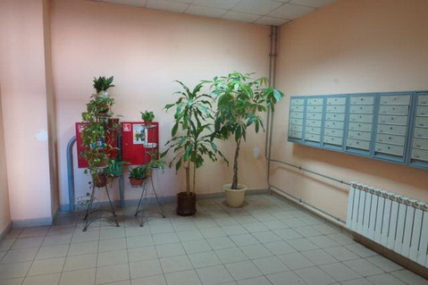"Продается квартира в ЖК ""Галина"" - Фото 5"