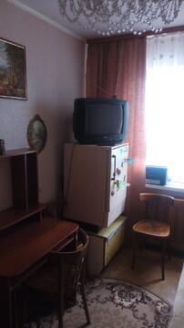 Сдам комнату на Менделеева - Фото 1